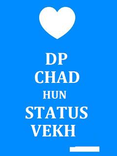 attitude-punjabi-whatsapp-status