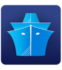 Download & Install Marine Traffic ship positions Mobile App