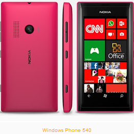 Microsoft Lumia 540 Pc Suite Free Download For Windows
