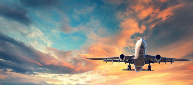 Αυτές είναι οι πιο επικίνδυνες στιγμές που μπορεί να πέσει ένα αεροπλάνο