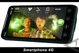 Teknologi 4G penting untuk industri mobile gaming Indonesia, 4G, perangkat mobile, Teknologi 4G, Qualcomm , jaringan 4G, mobile gaming.