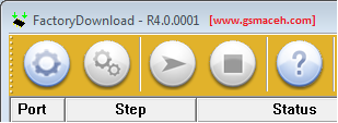 upgradedownload tool latest version upgrade download r2.9.9015 download research download tool latest version pac file flash tool research download r2.9.7006 free download spd flash tool without box upgradedownload tool r2.9.7007 download research download free download