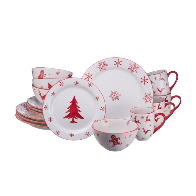 https://go.skimresources.com?id=120386X1586541&xs=1&url=https%3A%2F%2Fwww.amazon.com%2FEuro-Ceramica-Winterfest-Collection-Hand-Stamped%2Fdp%2FB0759G6NP4%2Fref%3Dsr_1_13%3Fs%3Dkitchen-intl-ship%26ie%3DUTF8%26qid%3D1541361971%26sr%3D1-13%26keywords%3Dholiday%2Bdinnerware%2Bsets%2Bfor%2Bchristmas