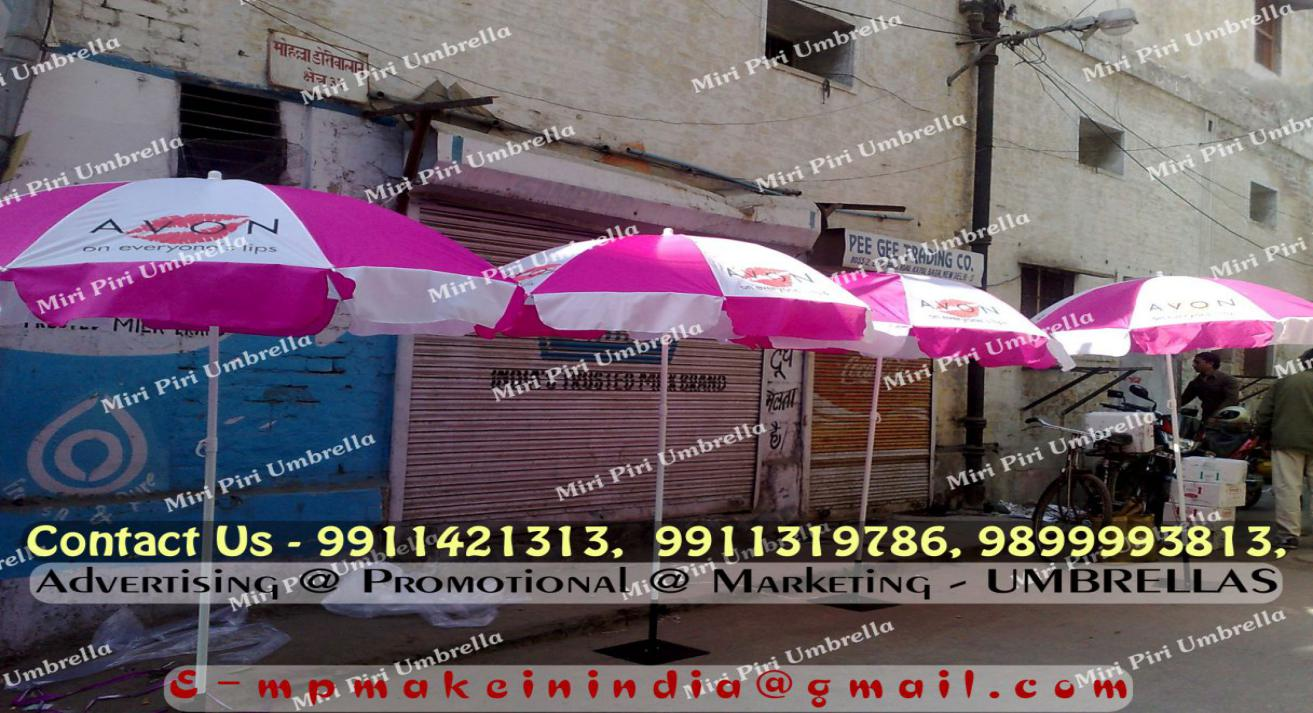 5344b780767ea Umbrellas for Events, Umbrellas for Grub Festivals, Umbrellas for Product  Launches, Umbrellas for