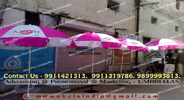 Umbrellas for Events, Umbrellas for Grub Festivals, Umbrellas for Product Launches, Umbrellas for Sales Promotions,