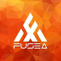 Fusea Network – ganhe $ 48 dólares em moedas nesse airdrop