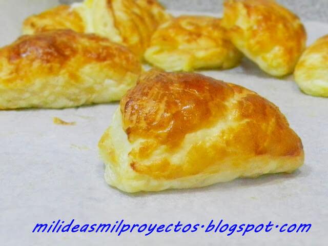 hojaldres-maiz-queso2