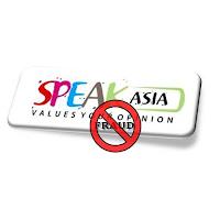 speak asia case on crime patrol