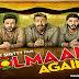 Golmal Again Trailer : Masti With Magic
