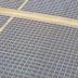 DOKVAST geeft KiesZon opdracht voor plaatsing 41.536 zonnepanelen