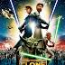 Star Wars: The Clone Wars Season 1 EP01 ซับไทย