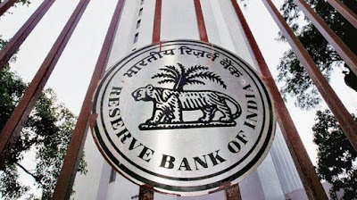 RBI Changes NPA Disclosure Norms