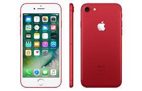 Inilah Spesifikasi dan Harga Iphone 7