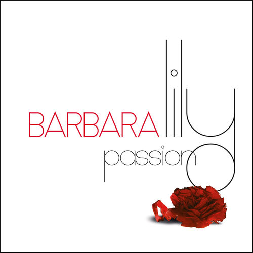 News du jour Lily Passion Barbara La muzic de Lady.