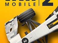 Motorsport Manager Mobile 2 Apk Mod Terbaru