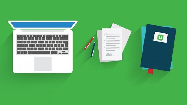 Tổng hợp các khoá học trên Udemy miễn phí cập nhật hằng ngày