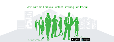 How to Find a Job in Sri Lanka via Social Media