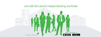 How to Find a Job in Sri Lanka via Social Media