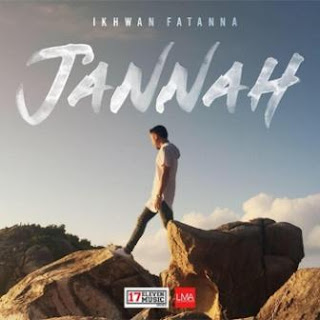 Ikhwan Fatanna - Jannah