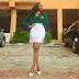 Why I am yet to be married - Ebube Nwagbo