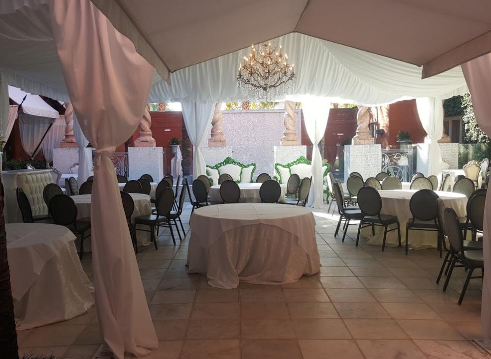 Forsyth Park Savannah GA Wedding Venue