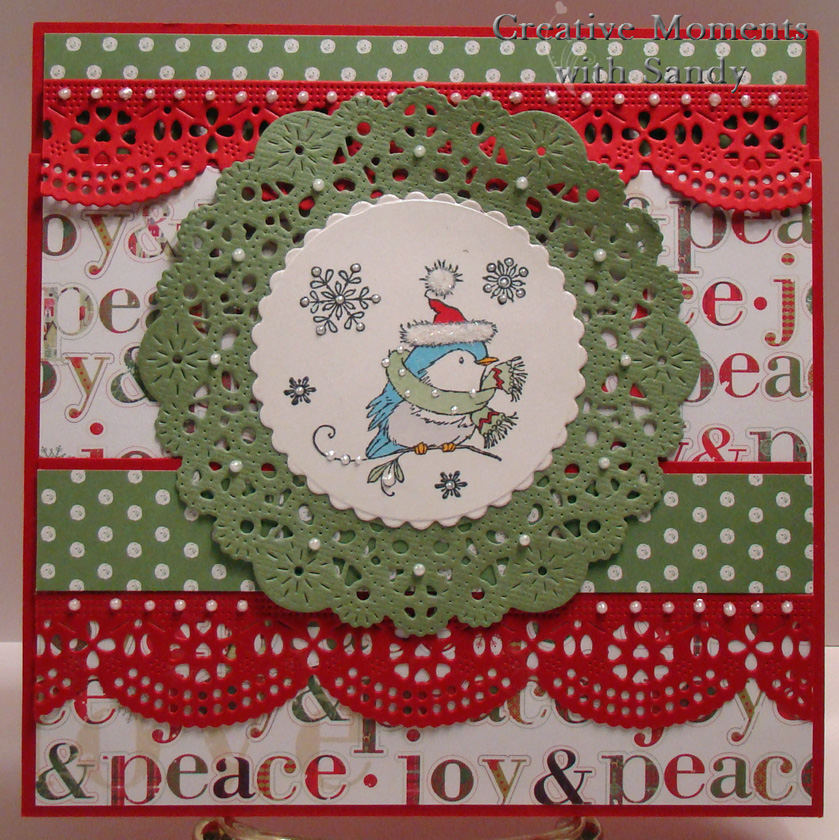 Home Accents Wishes And Wonder