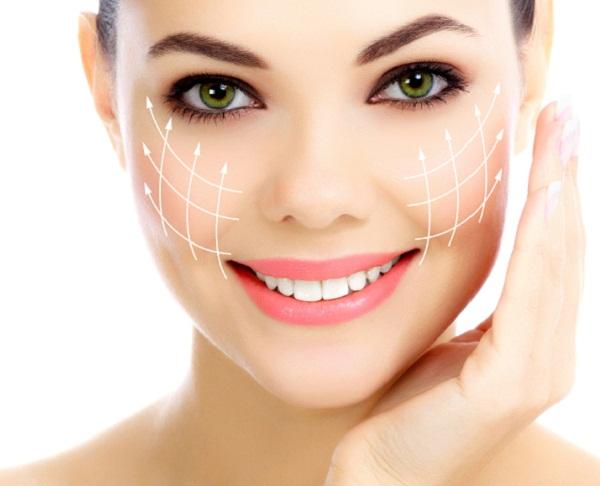 Collagen là gì, Collagen được làm từ gì, Collagen có tác dụng gì?