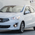2018 Mitsubishi Mirage G4 Rumors, Photos, Changes, Performance, Concept