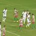 Em jogo com três expulsões, Luverdense vence Ope VG na Arena: 03 à 00