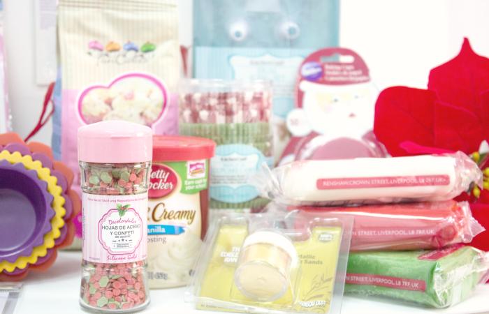 productos_reposteria_comprar