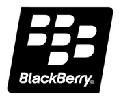 Kumpulan User Agent Black Berry 2015