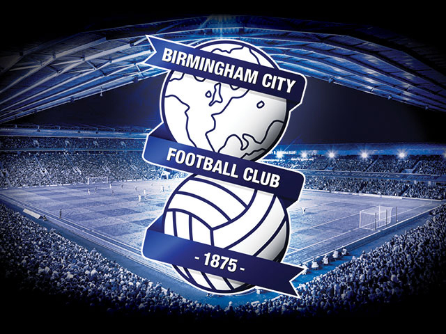 Vacancy at Birmingham City Football Club, academy coach, football careers, club vacancies, football jobs in uk, ENGLAND SPORTS JOBS,