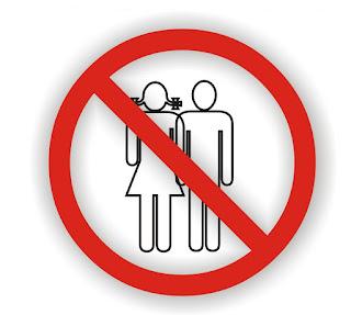 #Indonesia Stop Pacaran