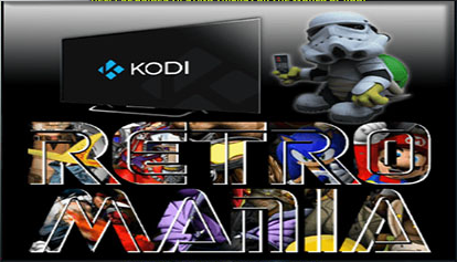 how to add repositories to kodi android app