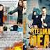 Stegman Is Dead DVD Cover