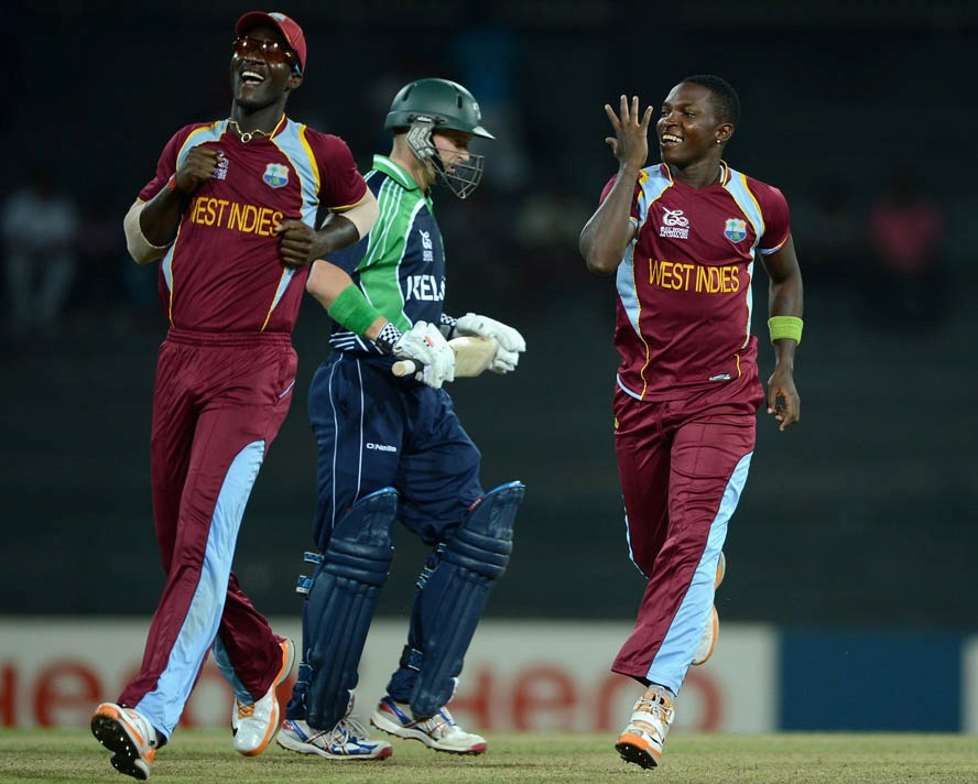 Icc Cricket World Cup T20 Cricket World Cup T20 2012 Sri Lanka Premier League 2012 Slpl