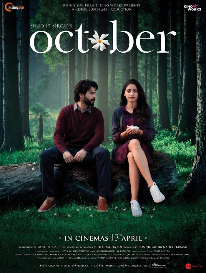 Schönste Filme 2014