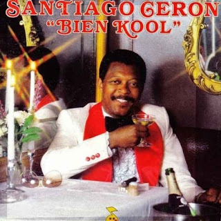 BIEN KOOL - SANTIAGO CERON (1983)