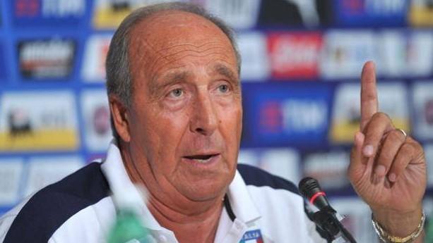 Scandalosa ipotesi di ripescaggio Italia ai Mondiali. Ventura esonerato