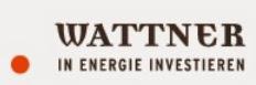 wattner kapital capital sunasset 5 deutschland sonne strahlung solar umwelt fonds hochrentabel