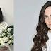 Adar Gendelsman is Miss Universe Israel 2017