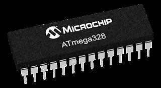 http://www.microchip.com/wwwproducts/en/ATmega328