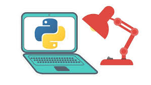 Step by Step Python for Testers/QA: 50+ Programming exercise