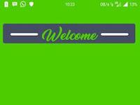 Tema BBM MOD Line Versi Terbaru v3.3.6.51 APK