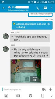 Obat Herbal Eksim Cream Di China