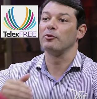 ADVOGADO FALA SOBRE A TELEXFREE/YMPACTUS