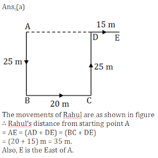 Reasoning Quiz For SSC CGL 2016_130.1