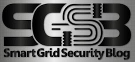 Sister Blog on Electric Grid Cyber Security