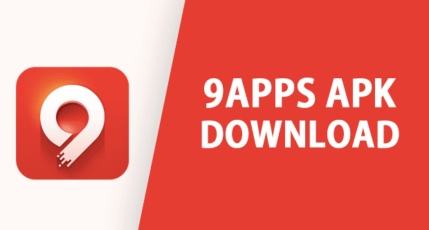 You Should Know Everything About 9apps Before Downloading 3
