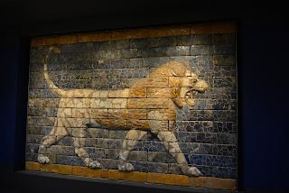BRITISH-MUSEUM-BABILONIA
